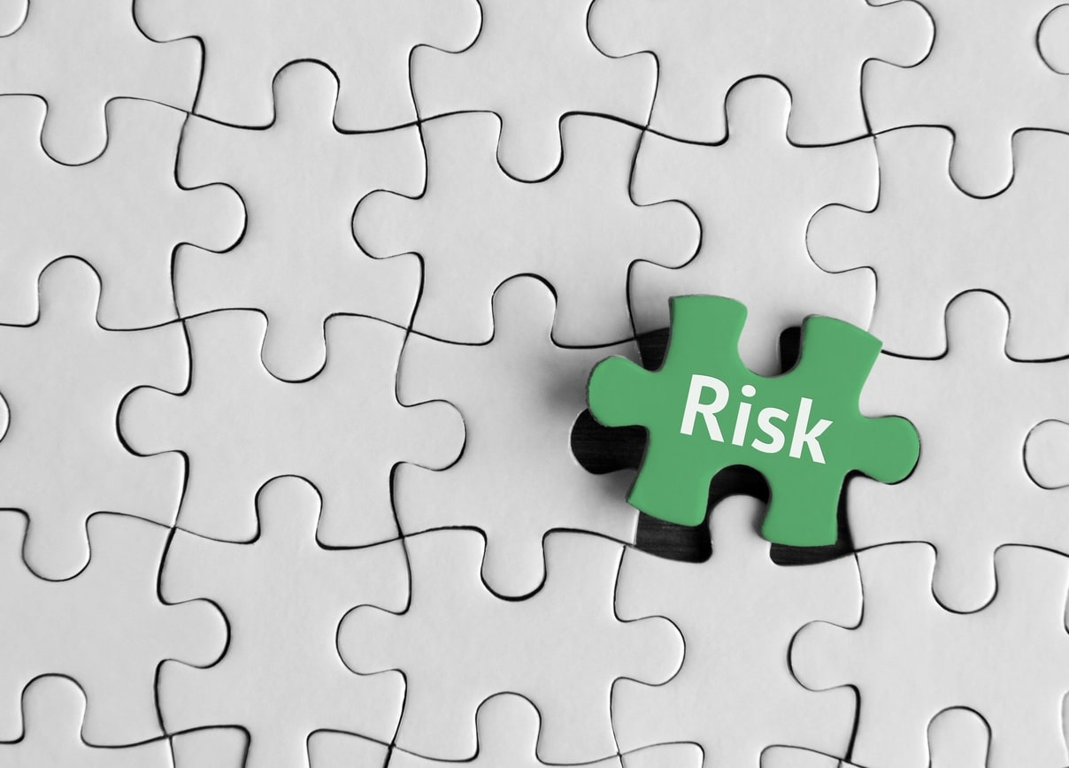 Risk Management by NobleBank & Trust